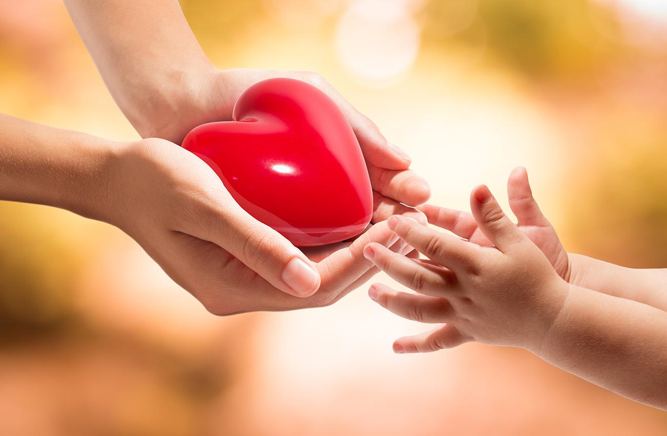 Beziehung statt Erziehung - Einzigkeit, Eltern-Coaching Einzigkeit